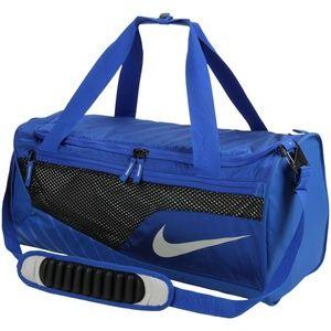 Nike University of Kentucky Wildcats Vapor Duffle